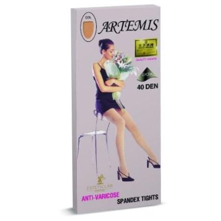 Купить Колготки антиварикозные Artemis 40DEN