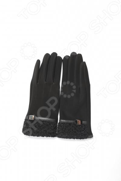 Перчатки Lorentino «Элегантные»