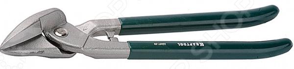 Ножницы по металлу Kraftool 23007-26
