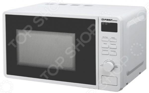 Микроволновая печь 5003-20
