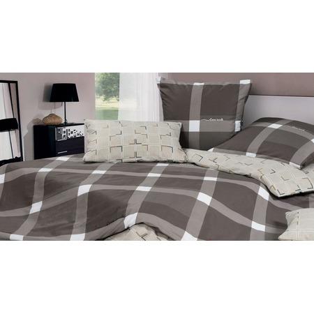 Купить Комплект постельного белья Ecotex «Гармоника. Бирмингем». 2-спальный