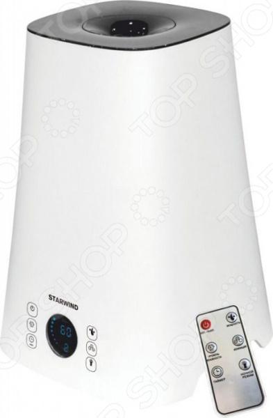 Увлажнитель воздуха StarWind SHC3531