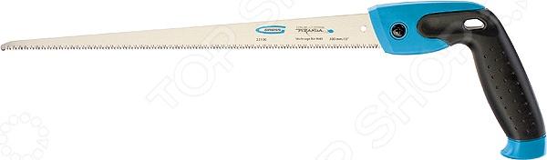 Ножовка по дереву GROSS Piranha 23100