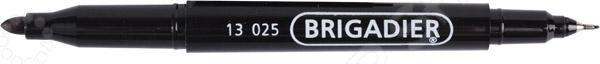 Маркер строительный Brigadier 13025