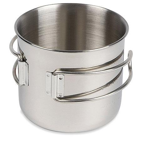 Купить Кружка Tatonka Handle Mug
