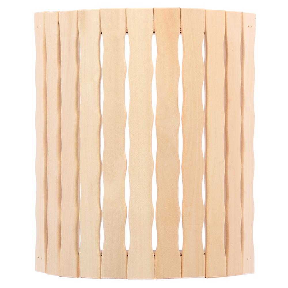 Абажур для светильника настенный Банные штучки «Косичка» 32318