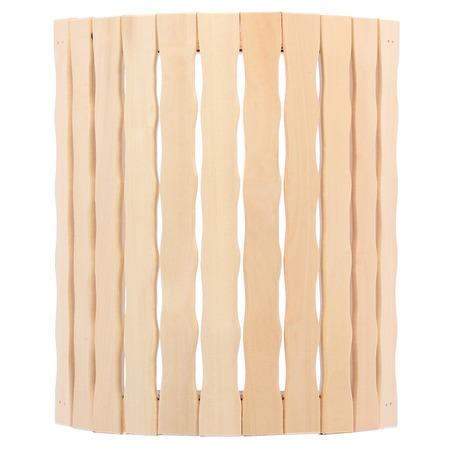 Купить Абажур для светильника настенный Банные штучки «Косичка» 32318