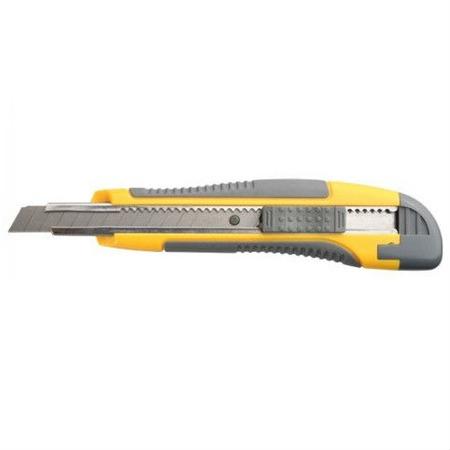 Купить Нож строительный Stayer Master 0903
