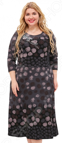 Платье Лауме-Лайн «Лучезарная»