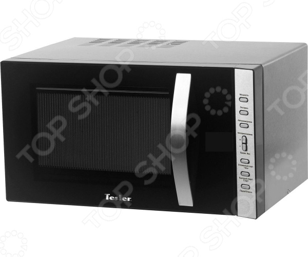 Микроволновая печь ME-2350