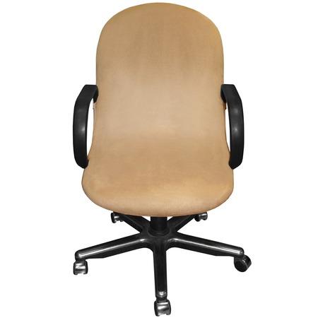 Купить Натяжной чехол на компьютерное кресло Медежда «Лидс»