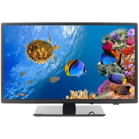 Купить Телевизор Centek CT-8222