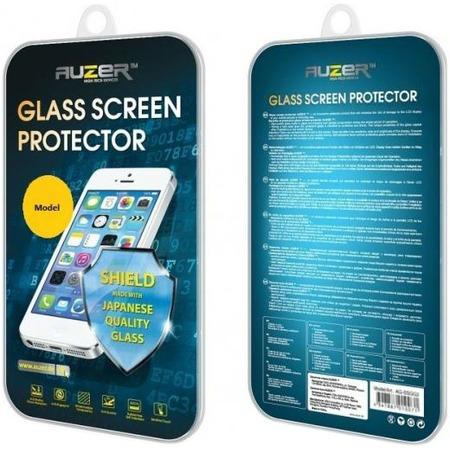 Купить Стекло защитное Auzer AG 3-SS 7 E для Samsung S7 Edge 3D