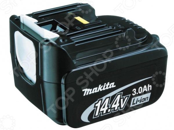 Батарея аккумуляторная Makita 194065-3 цена