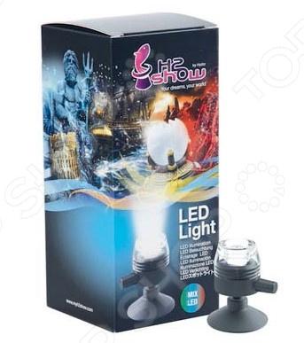 Подсветка для аквариума H2Show I13500