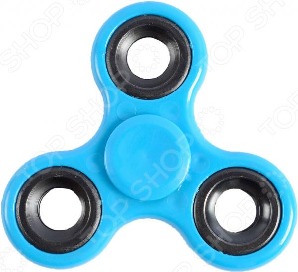 Спиннер Fidget Spinner Gyro Spinner Спиннер Fidget Spinner Gyro Spinner /Синий
