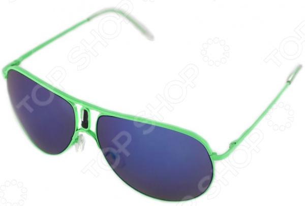Очки солнцезащитные Mitya Veselkov P1011-120 очки солнцезащитные mitya veselkov цвет черный msk 1303