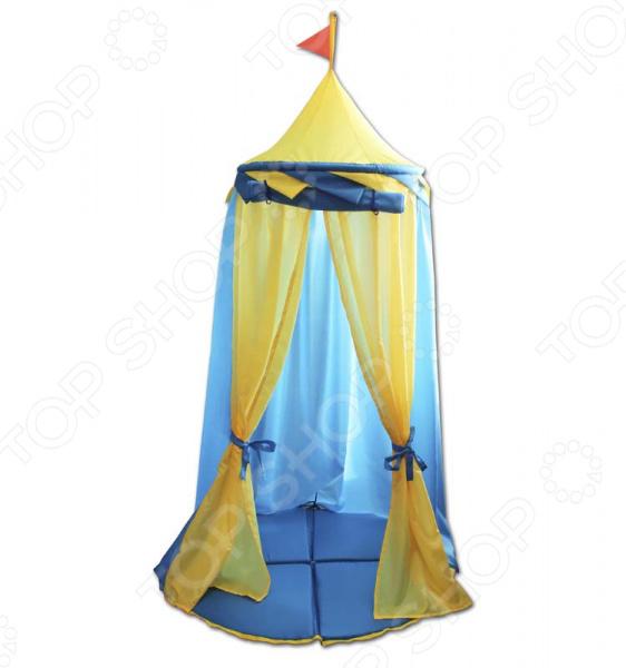 Палатка игровая BELON «Замок»