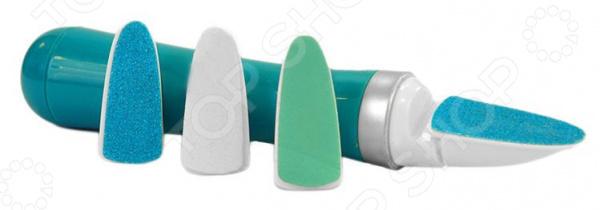 Пилка для ногтей электрическая Bradex