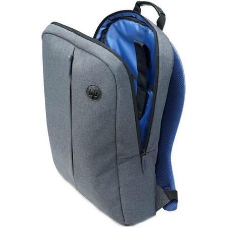 Купить Рюкзак для ноутбука HP Essential Backpack 15.6