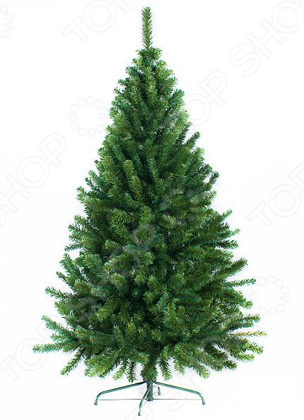 Ель искусственная Green Trees «Алтайская»