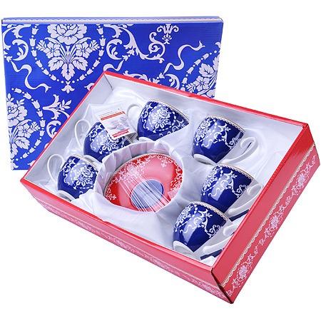 Купить Чайный набор Loraine LR-27888
