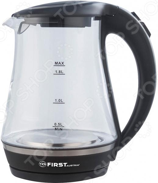 Чайник 5405-1