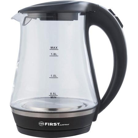 Купить Чайник First 5405-1