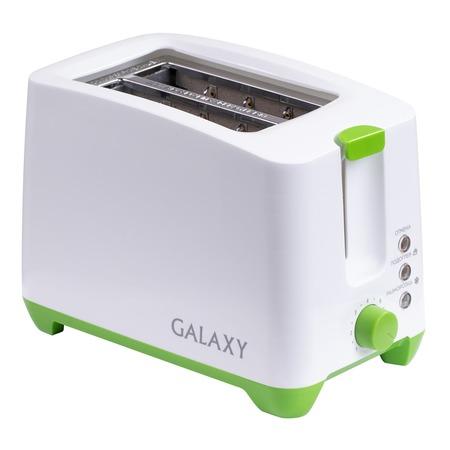 Купить Тостер Galaxy GL2907