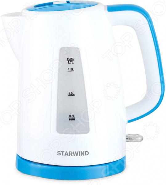 Чайник SKP-3541