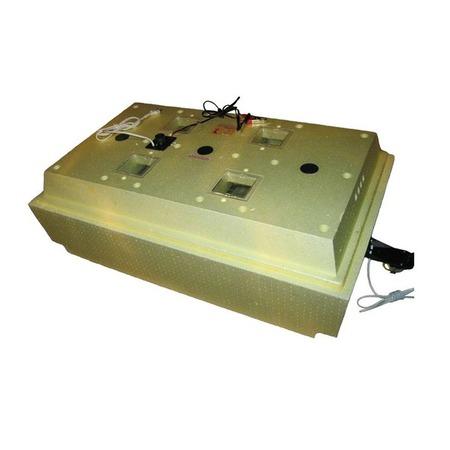 Купить Инкубатор Олса-Сервис «Золушка» ИК 98/220В