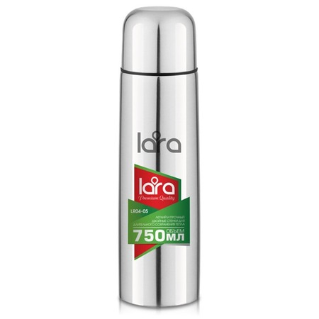 Купить Термос LARA LR04-05