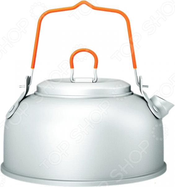 Чайник походный NZ AK-071