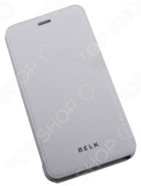 Чехол для телефона для iPhone 6/6s Plus Smart Cover Belk