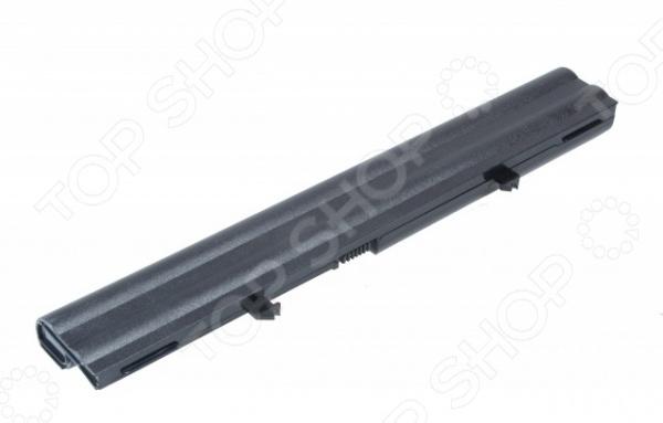 Аккумулятор для ноутбука Pitatel BT-449 аккумулятор для ноутбука hp compaq hstnn lb12 hstnn ib12 hstnn c02c hstnn ub12 hstnn ib27 nc4200 nc4400 tc4200 6cell tc4400 hstnn ib12