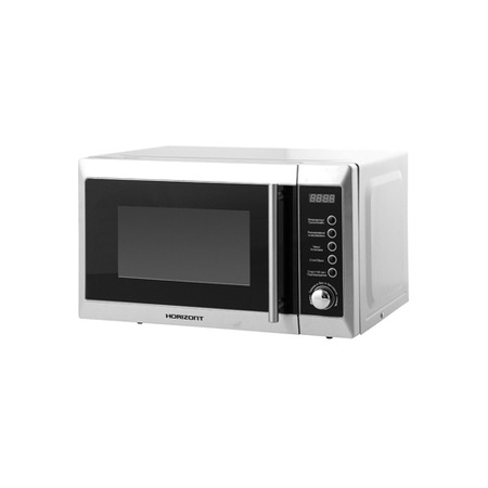 Купить Микроволновая печь Horizont 20MW800-1479BFS