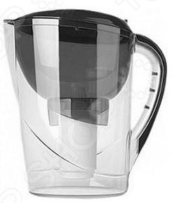 Фильтр-кувшин для воды Гейзер «Аквариус» 62025
