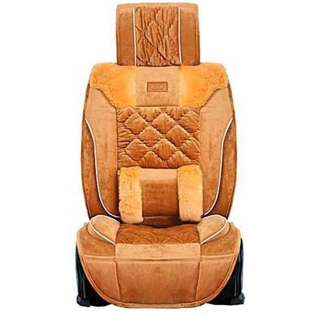 Купить Набор чехлов для сидений SKYWAY Arctic