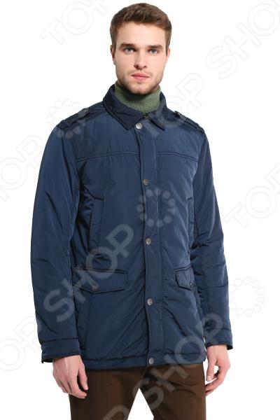 Куртка Finn Flare B17-21005