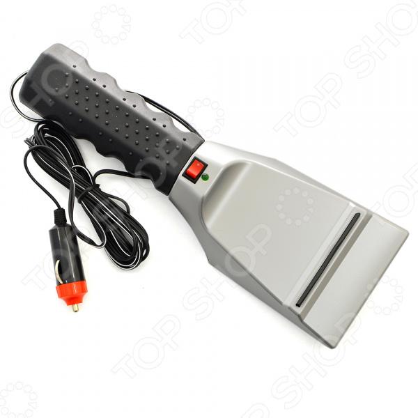 цены на Электрический скребок для очистки стекол 31 ВЕК ZOY060-15 в интернет-магазинах