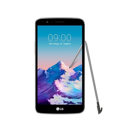 Купить Смартфон LG Stylus 3 M400DY
