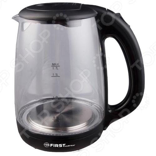 Чайник 5406-0