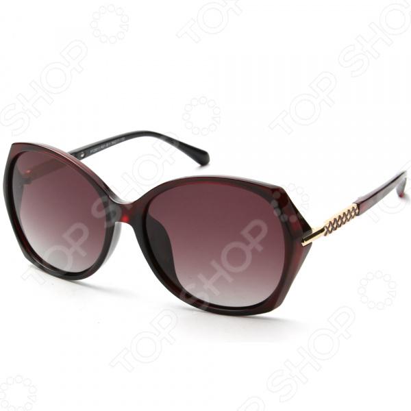 Солнечные очки Laura Amatti 3 платье laura amatti нежная радость цвет сиреневый
