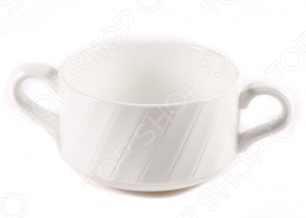 Бульонница Royal Porcelain B16 Mayfair