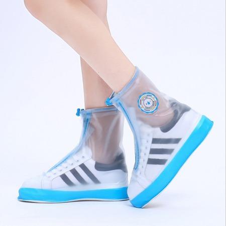 Купить Дождевик для обуви