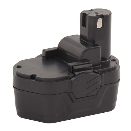 Купить Батарея аккумуляторная для инструмента Kolner KCD 12M