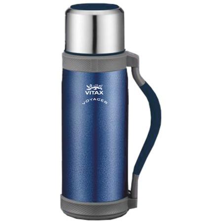 Купить Термос Vitax Voyager VX 3411