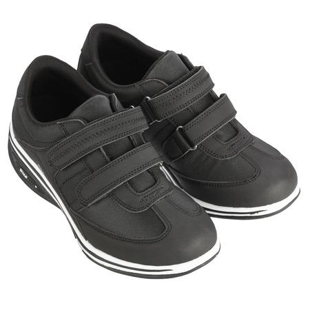 Купить Туфли Walkmaxx Ladies Style. Цвет: черный