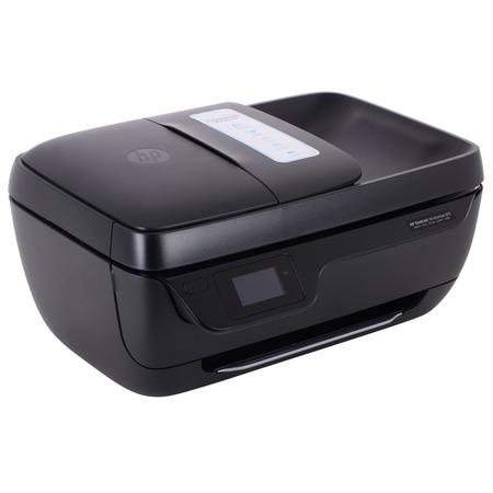Купить Многофункциональное устройство HP Deskjet Ink Advantage 3835