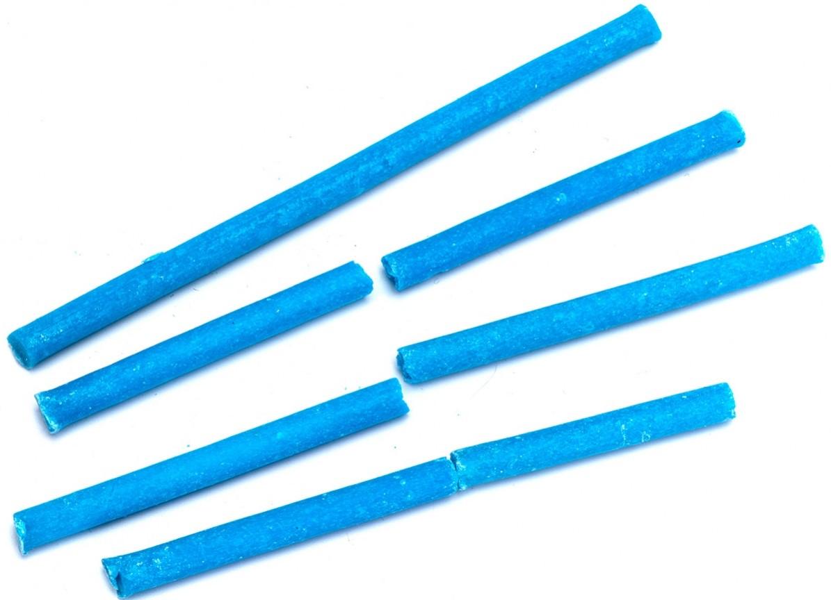 Палочки для профилактики засоров «Стоп-Засор»